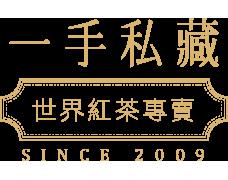 台北八德店